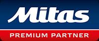 mitas-kleur