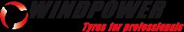windpower_logo