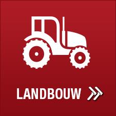Landbouw banden